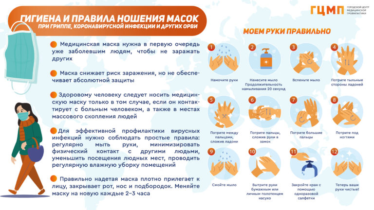 gigiena&mask_web
